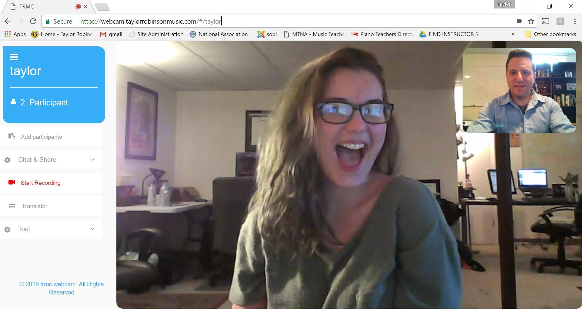 webcam_classroom_pic